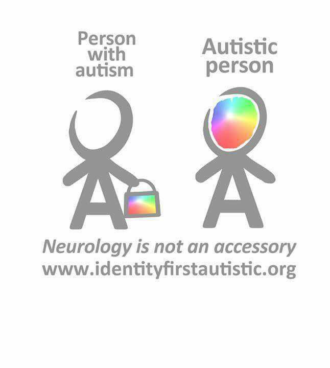 autism-is-not-an-accessory